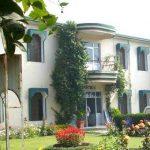 Deoband Unani Medical College- Proline Consultancy