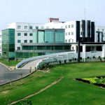 F H Medical College- Leading MBBS College