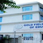 Gold Field Institute- Study MBBS in India