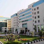 Heritage Institute of Medical Sciences- Proline Consultancy