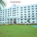 Gulbarga Institute of Medical Sciences- Proline Consultancy