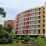 Top MBA College- KJ Somaiya Institute