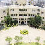 D.Y. Patil College Of Engineering- Top Ranked Engineering College