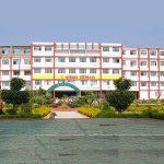 Index Medical College | Best MBBS College