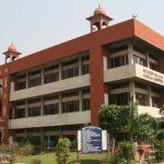 Sri Guru Ram Das Institute for MBBS- Proline Consultancy