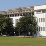Kasturba Medical College- Best MBBS College