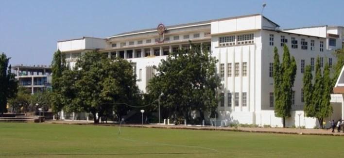 Kasturba Medical College, Manipal University, Mangalore