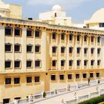 Khaja Banda Nawaz Institute- Proline Education Consultancy