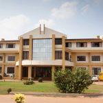 NITTE University- Leading Medical University