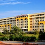 Geetanjali Medical College- Proline Consultancy