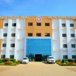 LN Medical College- Study MBBS in India