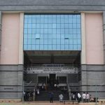 Private Law College in Bangalore- Ramaiah College of Law