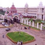 Ramaiah Medical College- Top College for MBBS
