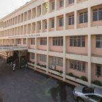 Father Muller Medical College- MBBS