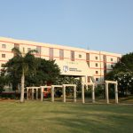 Navodaya Medical College- Study MBBS in India