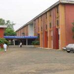 Mahatma Gandhi Institute of Medical Sciences- Proline Consultancy