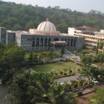 Faculty of Liberal Arts Science and Commerce- Study MCA in Pune