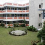 Study MBBS in India- Modern Institute- Indore