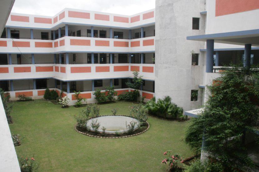 Modern Institute of Medical Sciences, Indore