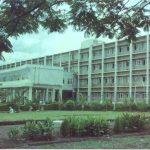 Mahadevappa Rampure- Leading MBBS College