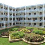 NRI Medical College- Proline Consultancy
