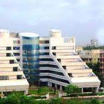 Rajiv Gandhi Institute of Technology- Best Btech College