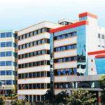 Raja Rajeshwari- Top Ranked MBBS College
