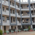 Ramaiah Institute of Business Studies- Top Commerce College in India