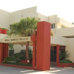 MBBS/MD College- Rural Medical College