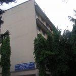 Lokmanya Tilak Medical College- Study MBBS in India