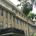 Seth Gordhandas Sunderdas | Study MBBS in India