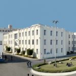 Shri Ram Murti Smarak Institute- Proline Consultancy