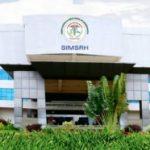 Shridevi Institute of Medical Sciences- Proline Consultancy