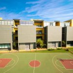 Singapore International School- Proline Consultancy