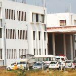 Prakash Institute for MBBS and M.D/M.S