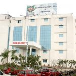 GS Medical College- Top Private College for MBBS