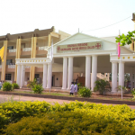 VMKV Medical College- Top Ranked MBBS College