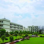 Narayan Medical College-Proline Consultancy