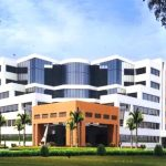 Top Medical College- Shri Sathya Sai Medical College