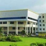 SRM Medical College- Proline Consultancy