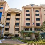 Thakur College of Engineering and Technology- Proline Consultancy