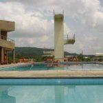 Tolani Maritime Institute for Marine Engineering