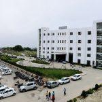 TS Misra Medical College- Proline Consultancy