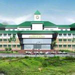 DM Wayanad Institute | Top Medical Institute