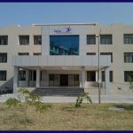 Zydus Medical College And Hospital- Private College for MBBS and MD