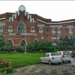 Believers Church Medical College- Private College for MBBS & MD/MS