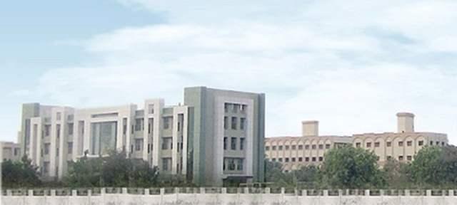 Mamata Academy of Medical Sciences, Bachupally