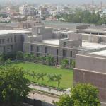 Gujarat Adani Institute of Medical Sciences- Private MBBS College in Gujarat