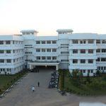 Tripura Medical College- Top Private Medical College
