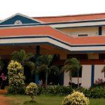 Mahavir Institute of Medical Sciences- Proline Consultancy